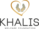 Khalis Welfare